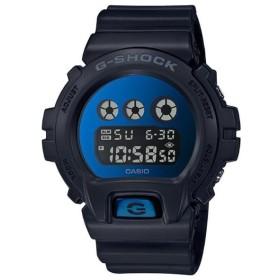 CASIO カシオ 腕時計 メンズ Gショック DW-6900MMA-2JF G-SHOCK