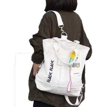 韓国 大人気!カバン キャンバス トートバッグ バッグ 通勤バッグ 通学バッグ ショルダーバッグ レディース エコバッグ 斜め掛けバッグ キャンパスバッグ A4 サブバッグ 2way 大きめ oo12