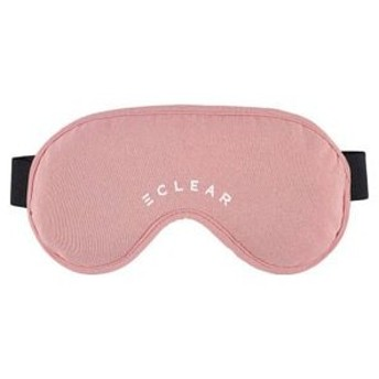 エレコム 温熱治療用アイマスク(ピンク) ELECOM ECLEAR iMask(エクリア アイマスク) 温熱用パック HCM-RH01PN 返品種別A