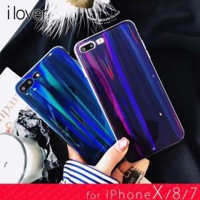 【国内発送/送無】 iPhoneX アイフォン8 ケース iPhone8 iPhone7 iPhone X 衝撃吸収 アイフォンX おしゃれ スマホケース 携帯ケース iPhoneケース