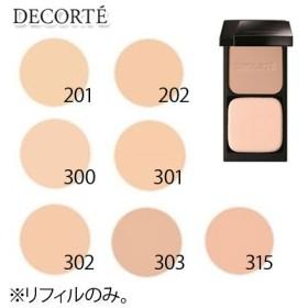 コスメデコルテ ザ・パウダーファンデーション SPF20・PA (リフィルのみ) 全7色 -COSME DECORTE-