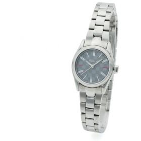 フルラ FURLA エヴァ レディース 時計 ウォッチ R4253101523 グレー文字盤