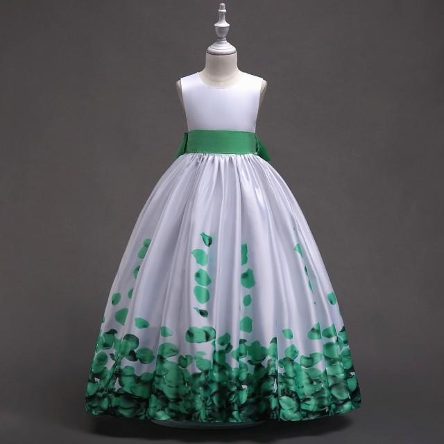 1e7c02d641ad9 ピアノ発表会 子供ドレス 女の子 こどもドレス 子供服 ワンピース フォーマル キッズドレス カワイイ 結婚
