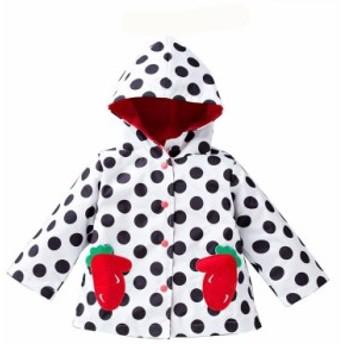 レインコート キッズ レディース 男の子 雨 雨具 ランドセル対応 カッパ レインウエア 自転車 通園 マント 通学 女の子 防災対策 メンズ