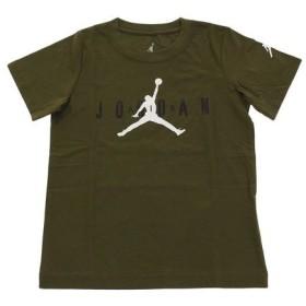 JORDAN ジュニア ジョーダン ブランド Tシャツ 5 855175-X34 (Jr)
