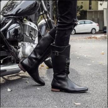 ワークブーツ メンズ ショートブーツ メンズ靴 エンジニアーツ レースアップシューズ 歩きやすい 大きいサイズ カジュアルシューズ 紳士