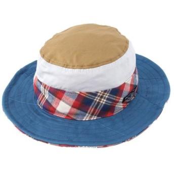 コロンビア Columbia メンズ ウッドハーバーブーニー Wood Harbor Booney カジュアル 帽子