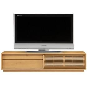 TV台(クリュー 210TVボード)幅210 TVボード テレビボード テレビ台