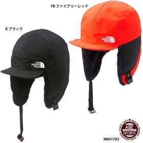 【THE NORTH FACE】Expedition Cap エクスペッディションキャップ/帽子/ザ・ノースフェイス (NN41703)
