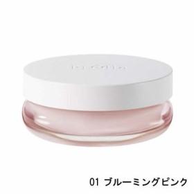 プレディア プティメール モーニング フィニッシュ 01 ブルーミングピンク - 定形外送料無料 -wp