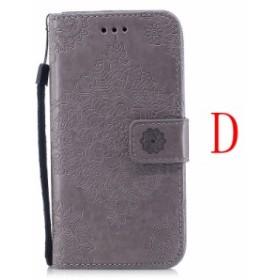 スマホケース iphone x ケース iphone x ケース 手帳型 iphone10 手帳型ケース アイフォンX カバー 財布型ケース 携帯ケース 6色