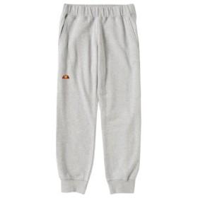 エレッセ ellesse メンズ&レディース ヘリテージスウェットパンツ Heritage Sweat Pants カジュアル