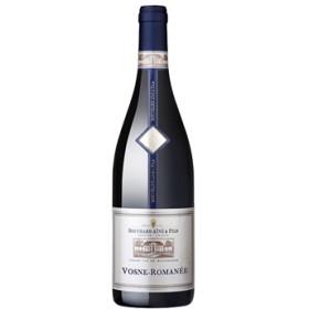 ワイン 【日欧EPA対象商品】ブシャール・エイネ・エ・フィス ヴォーヌ・ロマネ / ブシャール・エイネ・フィス(BOUCHARD AINE ET FILS VOSNE ROMANEE) フランス 赤 フルボディ 750ml