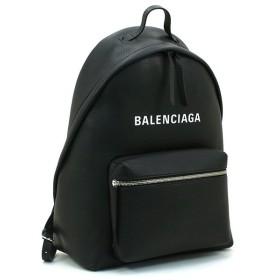 バレンシアガ BALENCIAGA エブリデイバックパック EVERYDAY BACKPACK リュック 502847 DLQ4N