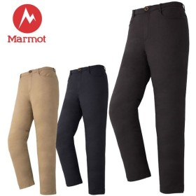 レディース マーモット Marmot アーバンウォームパンツ Urban Warm Pant 18FW TOWMJD89 防寒