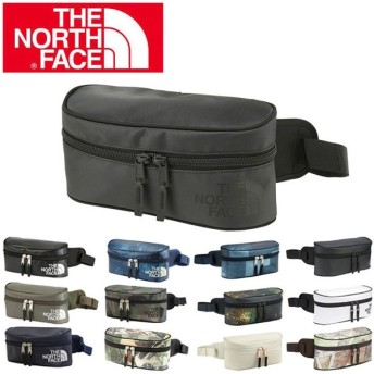 THE NORTH FACE ザ・ノース・フェイス BC FUNNY PACK nm81505