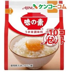 味の素 ( 50g10コ )/ 味の素(AJINOMOTO)