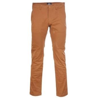 DICKIES ディッキーズ Kerman pants