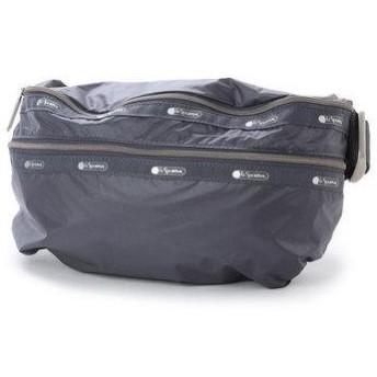 レスポートサック LeSportsac SPORTY BELT BAG (シャドウC)