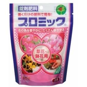 ハイポネックスジャパン プロミック鉢花用150g N8-P12-K10