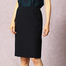 【SALE(伊勢丹)】<COMME CA 小さいサイズ> ベーシックタイトスカート(5480FI03) 02【三越・伊勢丹/公式】