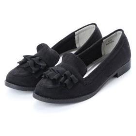ミレディ MILADY レディース シューズ 靴 12148700 ミフト mift