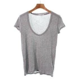 JAMES PERSE  / ジェームスパース Tシャツ・カットソー レディース