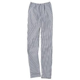 すごく伸びるレギンス風スキニーパンツ(選べる2レングス) (レディースパンツ),pants