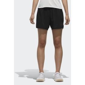 アディダス(スポーツオーソリティ)(adidas)/ランニング RESPONSE ショーツW