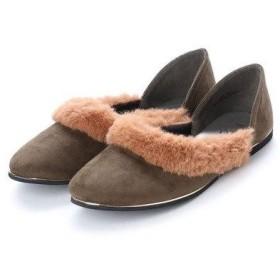 ミレディ MILADY レディース シューズ 靴 12146702 ミフト mift