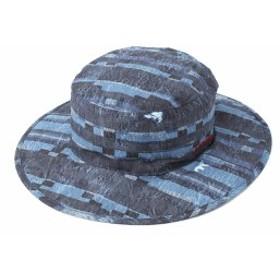 コロンビア:【メンズ】ゲッパーブーニー【Columbia Geppar Booney カジュアル 帽子】