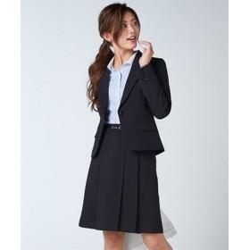 2点セットスカートスーツ