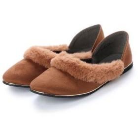 ミレディ MILADY レディース シューズ 靴 12146701 ミフト mift