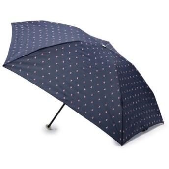 SOUP / スープ ハートミニ折り畳み傘