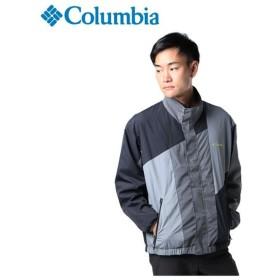 Columbia ダブルブルックジャケット PM3403