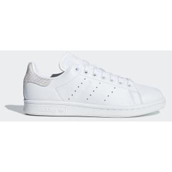 アディダスオリジナルス(コーナーズ)(adidas originals)/ライフスタイル STAN SMITH W