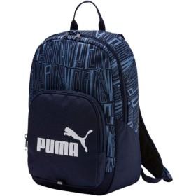 PUMA(プーマ) プーマ フェイズ スモール バックパック 074104 23PEACOAT-PU