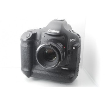【中古 保証付 送料無料】Nikon ニコン FE10 /一眼レフカメラ/一眼レフカメラ 初心者/データ化 レンズ フィルター 52mm 送料無料