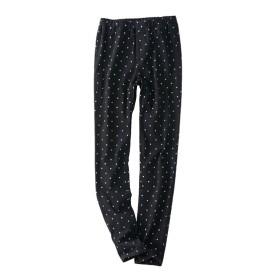 すごく伸びるレギンス風スキニーパンツ(股下76cm) (レディースパンツ),pants