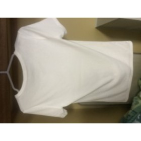白シャツ!格安