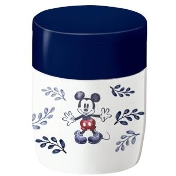 お弁当箱 お弁当用袋 ディズニー 保温・保冷スープボトル ミッキーマウス