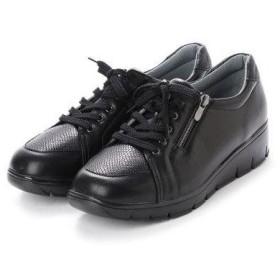 パンジー Pansy レディース シューズ 靴 7042 ミフト mift