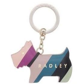 ラドリー ロンドン RADLEY LONDON GO WALKIES NEW チャーム・キーホルダー マルチカラー (X)