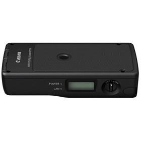 CANON WFT-E7B(Ver.2) [ワイヤレスファイルトランスミッター(USB3.0ケーブル付属)] その他カメラ関連製品