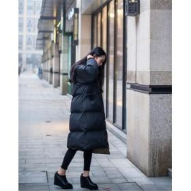 モッズコート レディース ジャケット 中綿コート コート ダウン フード付き 中綿入りジャケット アウター ジャンパー ブルゾン ダウンジャケット ダウンコート 大きいサイズ 中綿 防寒 通勤 秋冬