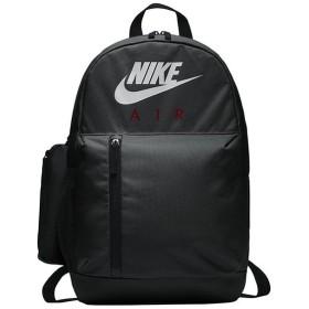 ナイキ Nike デイパック ナイキ YA エレメンタル グラフィック バックパック BA5767010 010