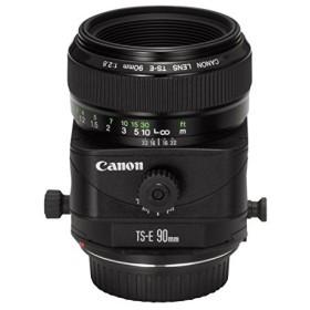CANON 90mm/F2.8 キヤノンEOS レンズ