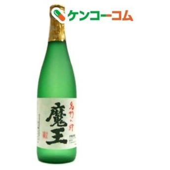 魔王 芋焼酎 25度 ( 720mL )