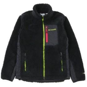 コロンビア Columbia メンズ アーチャーリッジジャケット Archer Ridge Jacket カジュアル ウェア アウター