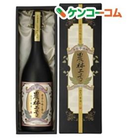 山元酒造 農林二号 芋焼酎 25度 ( 1.8L )